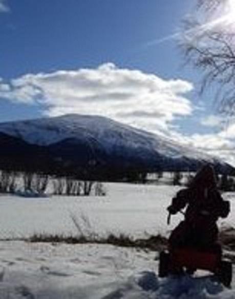 karma in snow (2)